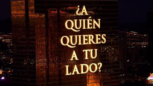 """H&H """"Skyline"""" (Spanish)"""